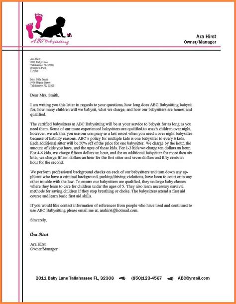 formal letter format formal letter format with letterhead 2018 world of