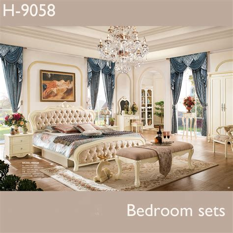 solid wood bedroom furniture white white solid wood bedroom set