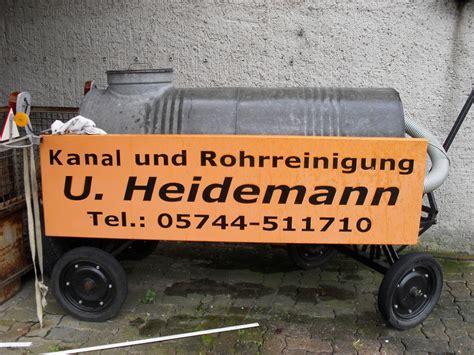 Folienbeschriftung Herford by Schilder Mini Max Folien