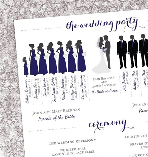 Wedding Clip Ideas by Bridal Clipart Clipart Suggest