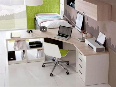desk with lots of storage white corner desk with lots of storage house ideas