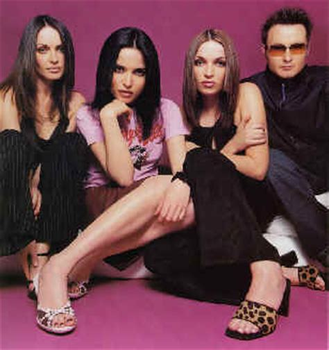 download mp3 the corrs closer free download mp3 the corrs the best of the corrs