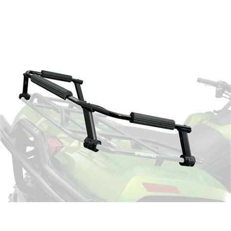 Atv Rack Extension by Deluxe Rack Extension Rear Babbitts Arctic Cat Partshouse