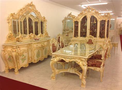 arredamento barocco arredamento barocco moderno le migliori idee di design