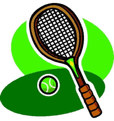 tennis clipart lake of the pines upcoming events