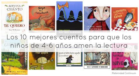 libro los nios de franco los 10 mejores cuentos para que los ni 241 os de 4 6 a 241 os amen la lectura maternidad continuum
