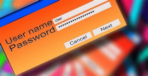 reset online banking password hdfc how to reset password in hdfc net banking techwiser