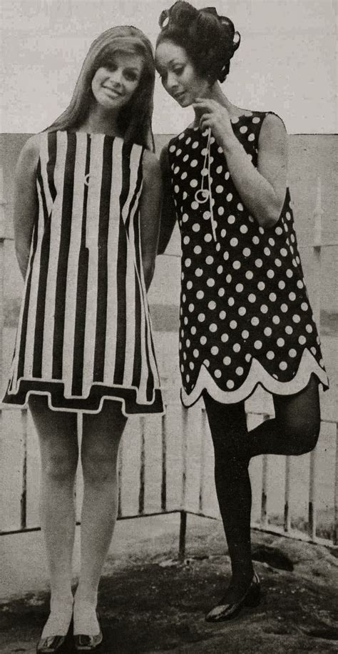 1960s style 1000 images about 1960s fashion on pinterest 1960s