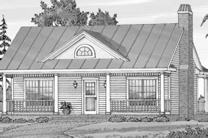2 bedroom house plans victorian style house plan 4 beds 2 5 baths 2431 sq ft 13935 | w300x200