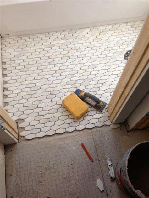 best floor color to hide dirt 17 best images about h e x on pinterest ceramics