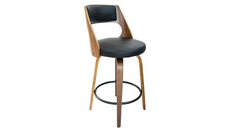buy catalina bar stool harvey norman au