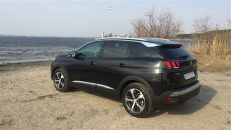 peugeot 3008 owners reviews peugeot 3008 car reviews from actual car owners with
