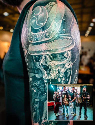 secret family tattoo verona passion art tattoo