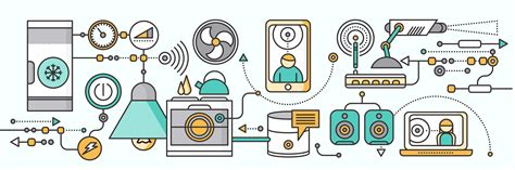 Kitchen Design Software Mac telit launches its advanced internet of things iot