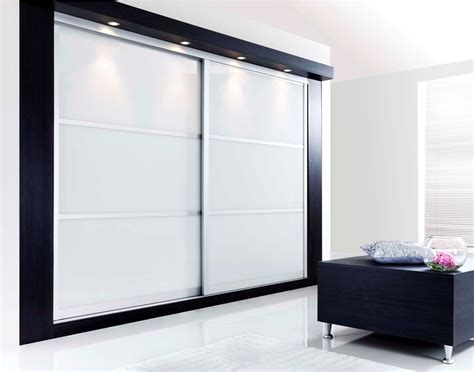 ikea bedroom fitted wardrobes ikea bedroom fitted wardrobes 28 images fitted