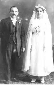 Saskatchewan Marriage Records Birth Marriage And Records Provincial Archives Of Saskatchewan
