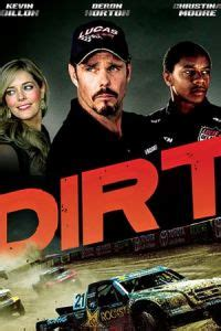 film bagus streaming subtitle indonesia dirt 2018 film subtitle indonesia download film
