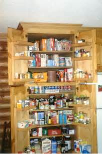 Where To Buy A Kitchen Pantry Cabinet by Kitchen Spice Cabinet Kitchen Ideas