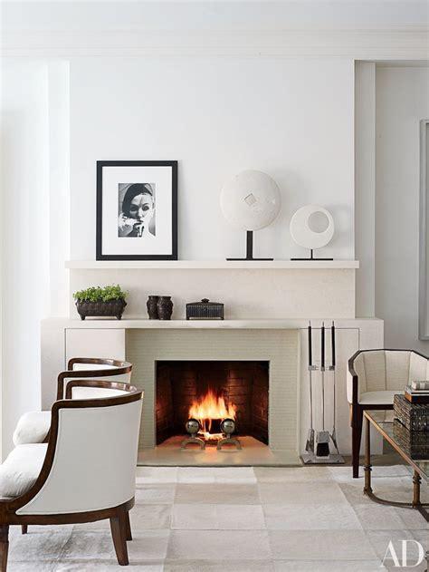 add art deco style   room