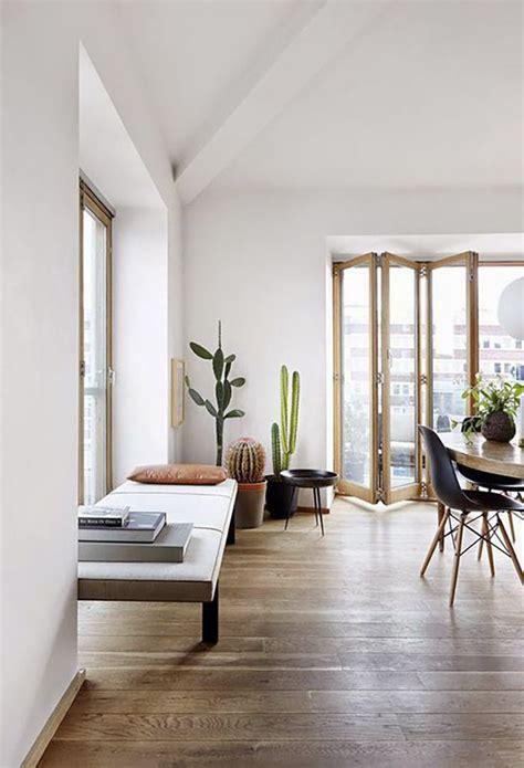 top   interior design inspiration ideas