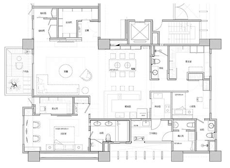 home layout design rules interesting house rules floor plan images best