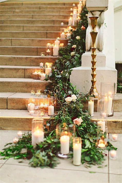 890 best budget friendly wedding decor images on wedding decor barn weddings and