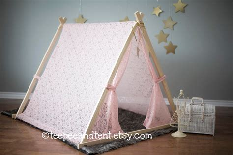 Surf Bedroom Ideas teepees and tents project junior