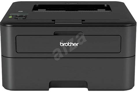 Printer Hl L2360dn hl l2360dn laser printer alzashop