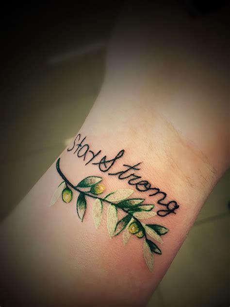 branch tattoo designs best 25 olive branch ideas on olive
