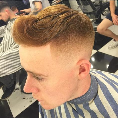 low maintenance hairstyles for 40 low maintenance hairstyles for 40 buzz cut hair for men