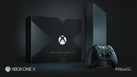 Xbox One X Free 20 Judul the official xbox one x thread avs forum home theater discussions and reviews