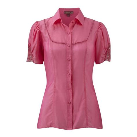 Blouse Pink pink blouse sleeve bouse shirt pink pink blouses and search