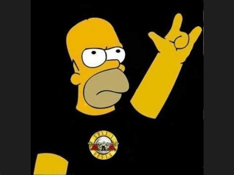imagenes para perfil rock ranking de bandas de rock en espa 241 ol latino pop etc