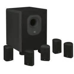 pyle   indooroutdoor waterproof speaker pdwrb