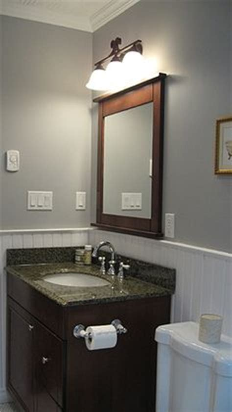 low budget bathroom remodel a complete bathroom remodel on a budget of 2500 i like