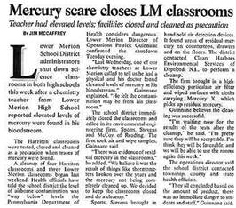 The Newspaper Essay by Newspaper Article Exle