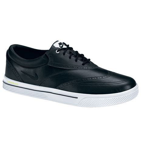 nike 2013 lunar swingtip golf shoes mens leather