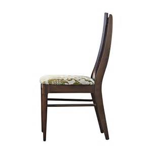 Midcentury Dining Chair Set Of 6 Vintage Mid Century Dining Chairs Mr12454 Ebay