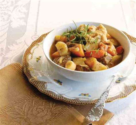 root vegetable stew recipe herbal soup recipe beef and root vegetable stew with