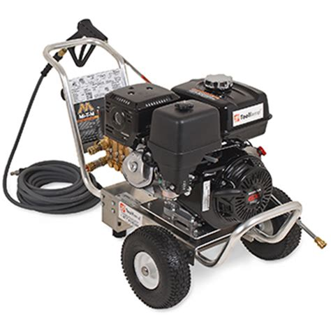 3500 psi pressure washer rental the home depot