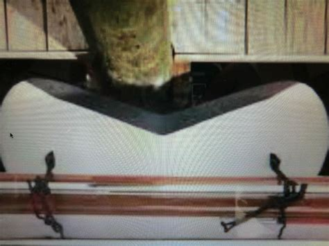 grey boat fenders sell aere freedom taylor made ff5825 grey fenders pair 2