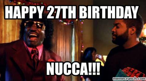 Happy 27th Birthday Quotes Channing Tatum Happy Birthday Meme