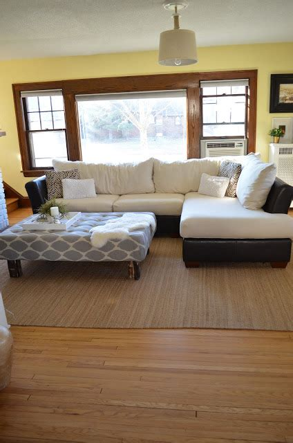 how to recover couch cushions inside out design how to re cover couch cushions