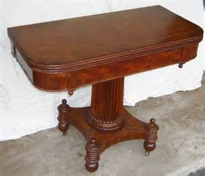 Antique Tables For Sale by For Sale Antiques Classifieds