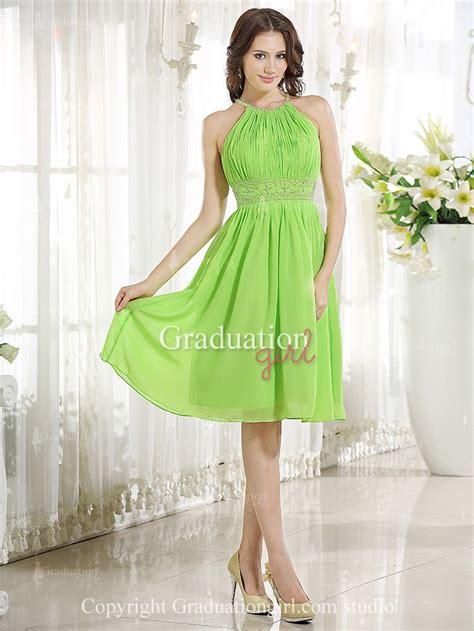 lime green dresses ideas  pinterest neon