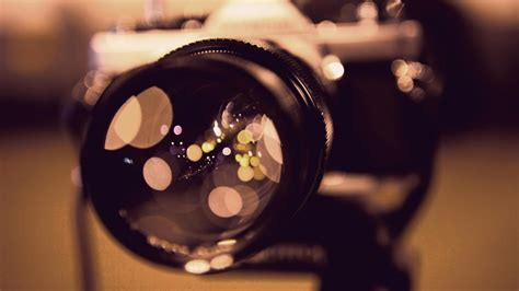 cute camera wallpaper hd annenberg space for photography rotary e club of the west