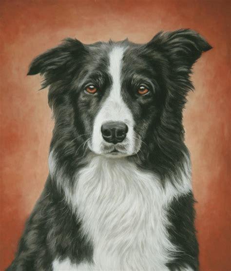 puppy portraits portraits portrait artist sarahs pet portraits