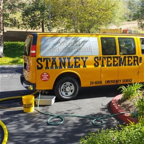 stanley steemer upholstery cleaning reviews stanley steemer corporate office anuvrat info
