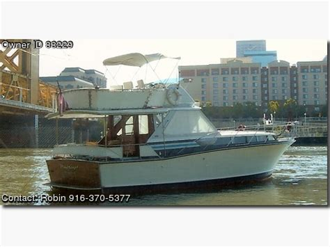 pontoon boat rental richmond va bass boat dealers in iowa stitch and glue sailing skiff