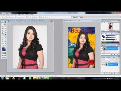 adobe photoshop free download full version in urdu all in one stuffz adobe photoshop 7 0 with serial number